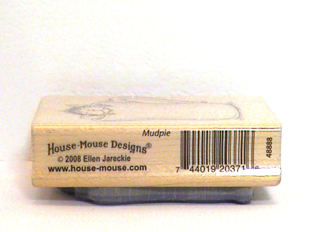 New House Mouse Rubber Stamp Warm Cup Tea and 50 similar items on rabbit designs, country home designs, memory box designs, cat designs, post it note designs, mouse trap vehicle designs, best friend designs, bald eagle designs, heaven and earth designs, winter christmas designs, zazzle t-shirts designs, dog designs, pig designs, red deer designs, sassy studio designs, barn owl designs, whipper snapper designs, giraffe designs, grizzly bear designs, moose designs,