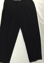 Armani Collenzioni Men Dress Pants 46/41 Excellent Cond. - $14.85