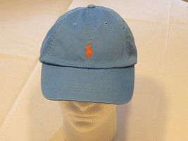 2726ecf75 Polo Ralph Lauren Hat: 1 customer review and 181 listings