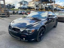 Crossmember/K-Frame Rear Fits 06-10 BMW 650i 538901 - $395.01