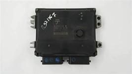 ECM Electronic Control Module OEM 09 10 11 Mazda RX8 AT P/n: n3r618881m ... - $121.09