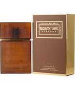 NIRVANA BOURBON by Elizabeth and James #314250 - Type: Fragrances for WOMEN - $59.00