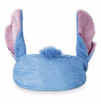 Disney Parks Stitch Stretch Headband NEW - $29.90