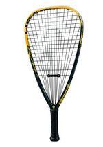 HEAD Graphene Touch Extreme 175 Racquetball Racket Pre-Strung Head Light Balance - $149.95