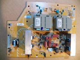 Sony Df 5 Board A-1253-588-B 1-873-819-12 Free Shipping A747 - $32.00
