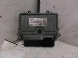 04 05 06 Volvo S40 Engine Ecm Electronic Control Module 5 Cyl W/O Turbo 210457 - $64.34
