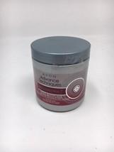 Avon Advance Techniques Reconstruction 7 Intense Recovery Hair Mask-7.9 oz  - $7.91