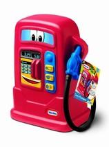 Little Tikes Cozy Pumper - $31.36