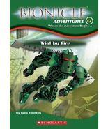 Bionicletrialbyfirebookj thumbtall