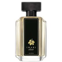 AVON Imari Elixir Eau de Toilette Spray 50 ml New Boxed - $10.82