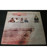 Little River Band First Under The Wire Capitol SOO-11954 Stereo Record A... - $24.99