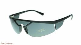 Versace Designer Unisex Sunglasses VE4349 39mm Authentic  - $149.00