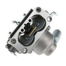 Replaces John Deere L118 Riding Mower Carburetor - $104.95