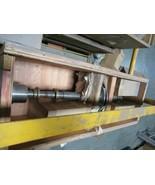 New RAM Centrifugal Pump Rotating Assembly 55-22016-100 FSN 4320-01-130-... - $12,869.99