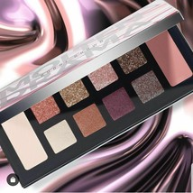 Bobbi Brown Molten Drama Eye Shadow Palette - $30.00