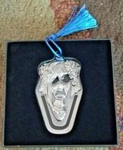 La Llorona Collectible Bookmark- Loot Fright Legends & Lores- Loot Crate... - $12.99