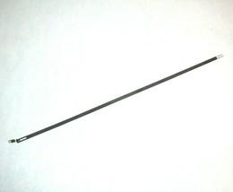 Epson Stylus R380 R280 R285 R290 Printer Carriage Timing Encoder Strip R... - $23.99