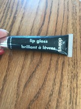 Claire's Lip Gloss 10299-6 14ml Ships N 24h - $11.86
