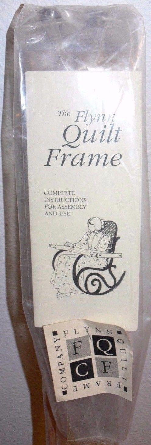 Fancy Flynn Multi Frame Sketch - Ideas de Marcos - lamegapromo.info