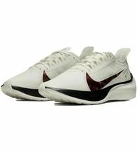 Nike Zoom Gravity Women's Running Shoes CU4824 100 Brand New! - $34.99