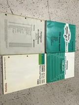 1988 Toyota Factory Celica ALL TRAC 4WD ALL-TRAC Service Repair Shop Man... - $98.95