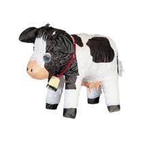 Cow Pinata - $13.69
