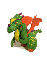ROBOT DINOSAUR 2005 Mattel Inc - $24.48