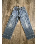 Authentics Signature by Levi Strauss Jeans Size 12 Reg - $12.99