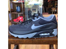 free shipping 933d9 eeae7 Mens Nike Air MAX  39 90 Ultra Se 845039-003 -  119.00