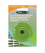 """Earthwise RS90111 .065"""" String Trimmer Models ST00011, ST00013, ST00015,... - $13.70"""