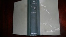Aboard and abroad;: Olson's complete travel guide to Europe 1957 [Jan 01, 1956]