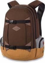 Dakine TEAM MISSION 25L Mens Multiple Use Backpack Bag Louif Paradis NEW... - $80.00