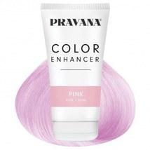 Product - Pravana Color Enhancers 5oz - Pink - $35.98