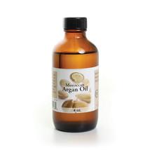Argan Oil - Argania Spinosa, Argan, Nut Oil - 4 Oz - $75.00