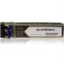 Axiom Memory Solution,lc Axiom 10gbase-lr Sfp+ Transceiver For Ibm # 45w... - $1,878.71