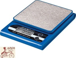 PARK TOOL DS-2 TABLETOP DIGITAL SCALE  BICYCLE TOOL - $31.95
