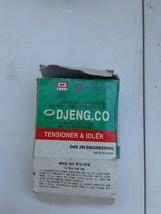NEW DJENG 24410-26000 TENSIONER IDLER/ TENSIONER