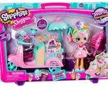 Shopkins shoppie peppa mint scooter 3 thumb155 crop