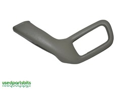 1999-2002 Infiniti G20 Right Front Door Pull Handle Cover Oem P11 - $18.69