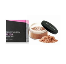 Cailyn Deluxe Mineral Blush Powder