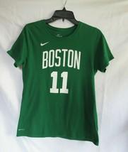 Kyrie Irving Boston Celtic The Nike Tee - $35.76