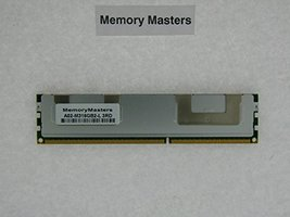 A02-M316GB2-L 16GB DDR3-1066MHZ RDIMM for CISCO