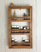 glove box wood holder tissue box oak holder and 50 similar Bathroom Vanity with Medicine Cabinet Inside a Bathroom Mirror Medicine Cabinets