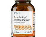 Bone Builder With Magnesium Cal Apatite with Magnesium 90 tablets - $120.75 CAD