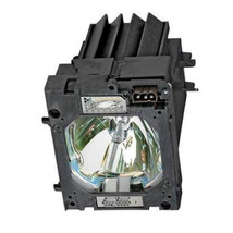 Canon LV-LP33 LVLP33 4824B001 Lamp In Housing For Projector Model LV-7590 - $42.44