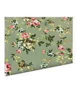 DRAGON SONIC Elegant Handmade Fabrics Table Cloth Bed Sheet Sofa Cover 1... - $17.69