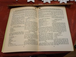 Vintage for Year 1974 - 149th Year Baer's Agricultural Almanac  image 2