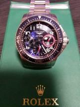 Longines Chronograph Men's Watch - $2,271.05