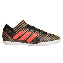 Adidas Shoes Nemeziz Messi Tango 173 IN, CP9105 - $147.00