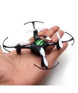 Eachine H8 Mini Headless Mode 2.4G 4CH 6 Axis RC Drone Quadcopter RTF - $41.99